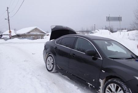 В Чусовом будут судить таксиста: он избил пассажира баллонным ключом