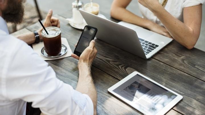 «Алиса, где мой телефон?»: Tele2 и «Яндекс» помогут волгоградцам найти потерянный мобильник