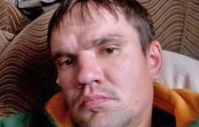 В Ярославле таинственно пропал мужчина из Белоруссии: первые версии исчезновения