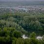 В Башкирии больше всего в России заброшенных полей