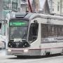 Скоростной трамвай из Ростова в Платов могут построить китайцы