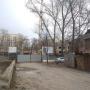 На Металлистов расселят аварийный дом, который попал под застройку жилого квартала