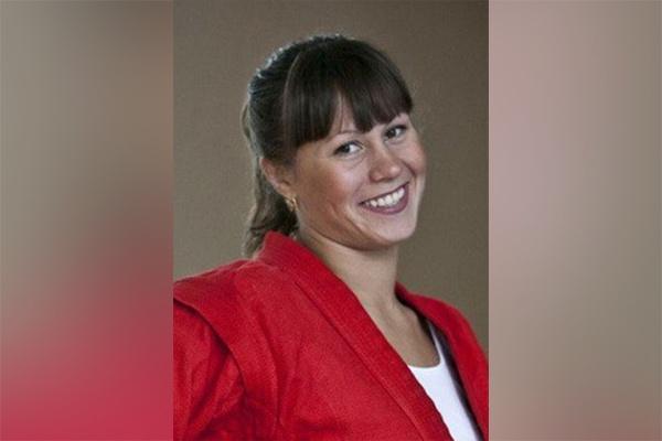 Это второе серебро Ирины Громовой на чемпионате Европы — в 2010 году она стала второй, а в 2012 завоевала золото