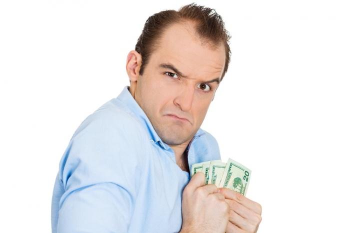 Покупка квартиры: кому вы платите - риэлтору или агентству?