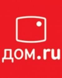 «Дом.ru» «разгоняет» Интернет в Уфе до 100 Мбит/c в дневные часы