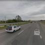 «Меня там не было»: челябинских автомобилистов запутали постановлениями с неверными координатами