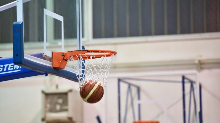 ВТБ поддержал Матч звезд Ассоциации студенческого баскетбола в Уфе