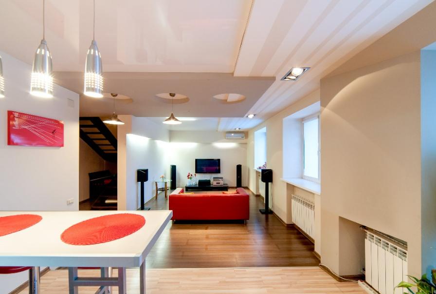 Как продать «детскую» квартиру
