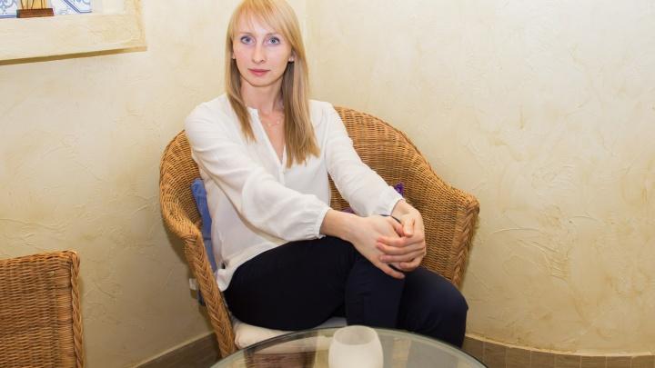 Сибирячка потеряла скидку на ОСАГО после свадьбы и смены фамилии