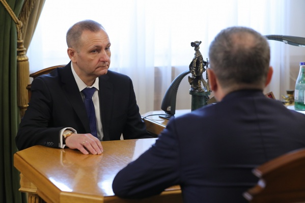Валерия Бородулина назначили на новую должность 24 июня