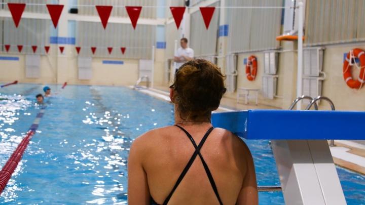 «Для них вода — это космос»: как юные парапловцы Поморья стали надеждой адаптивного спорта в регионе