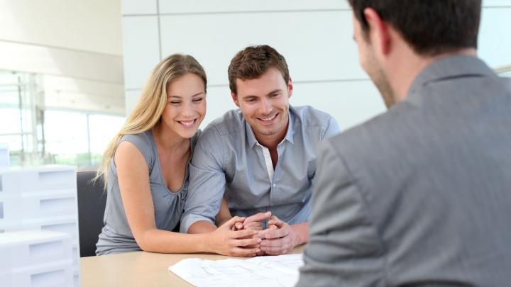 Банк УРАЛСИБ запустил кредитный продукт для предпринимателей «Бизнес-Блиц»