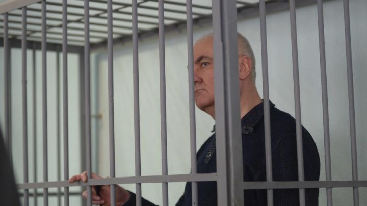 Бизнесмена, написавшего заявление на главу СвЖД Миронова, задержала ФСБ