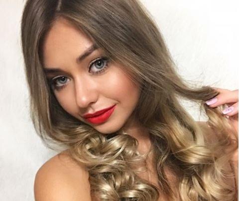 «Даже лишнего кусочка сыра не дадут»: екатеринбурженка — о питании участниц конкурса «Мисс Россия»