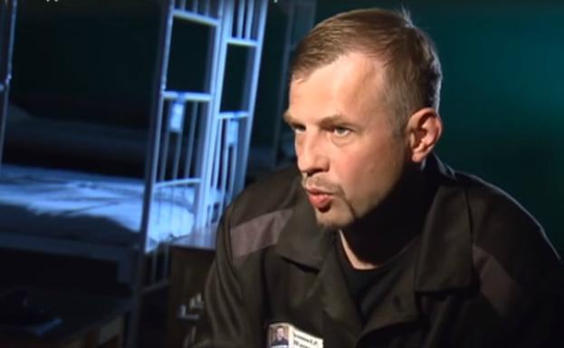 Строгий режим Евгения Урлашова: как живёт за колючкой бывший мэр Ярославля. Кадры из колонии