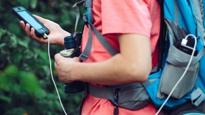 Появилась альтернатива зарядному устройству, которая заставит телефон работать в три раза дольше