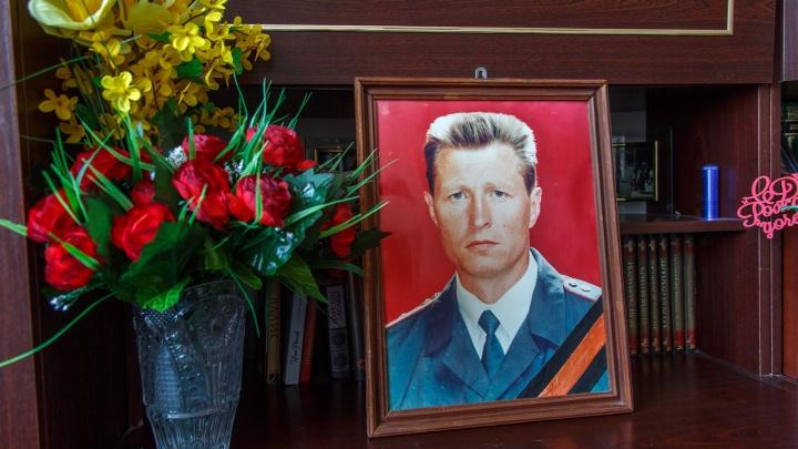 Разбился на глазах ликующей толпы: прыжок над центром Волгограда стал последним для Степана Цуцунавы