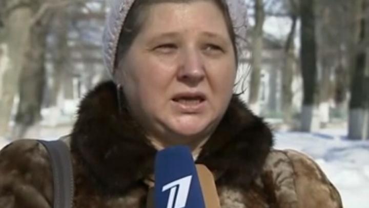 Племянница отравленного российского разведчика Сергея Скрипаля потеряла работу из-за скандала