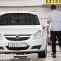 Вытесняют точки самообслуживания: в Челябинске начался бум продажи автомоек
