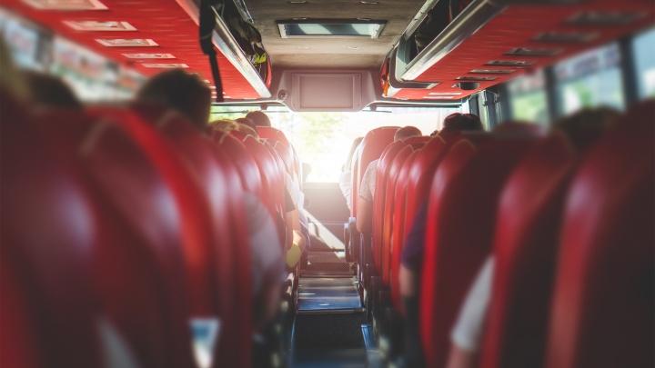 В Тюмени состоится автобусный тур по новостройкам: участникам дадут скидки на квартиры
