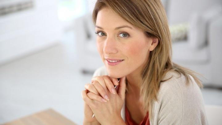 Предпосылки женского предпринимательства: что делают банки для бизнес-леди