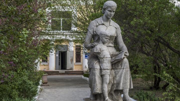«Это смертельно, но излечимо»: волгоградский врач рассказала, как бороться со страшной болезнью