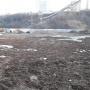 В Перми начали строить спортивную базу «Летающий лыжник»