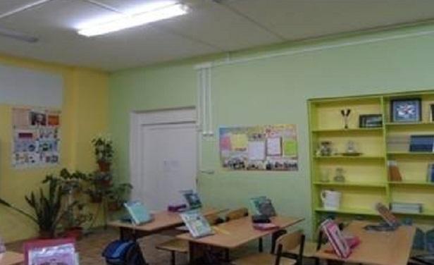 «На здоровье не жаловался»: в управлении образования прокомментировали избиение кстовского школьника
