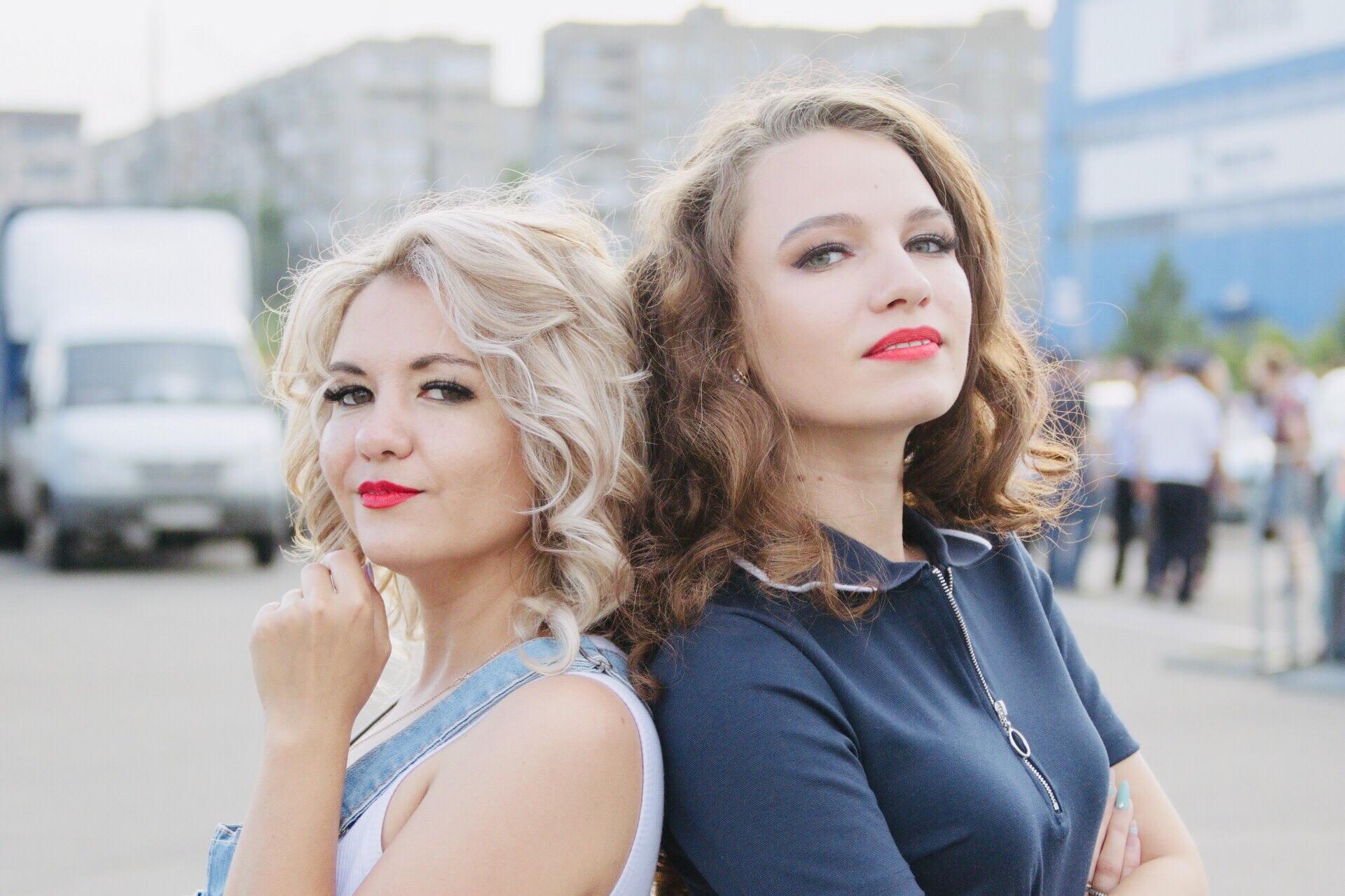 День металлурга в Магнитогорске — не только праздник суровых мужиков, но и прекрасных дам