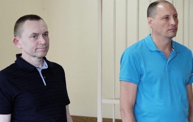 Для экс-начальника челябинской ФНС Путина запросили 8,5 лет колонии по делу о взятках