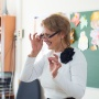 Вспоминают с благодарностью: сколько челябинцев поздравят своих педагогов с Днём учителя