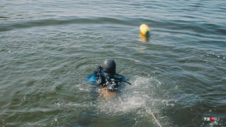 Родные утонувшего в Онохино рассказали о трагедии: тело мальчика несколько часов пролежало на берегу