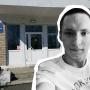 «Мам, после операции перезвоню»: 21-летний южноуралец умер, попав в больницу с аппендицитом