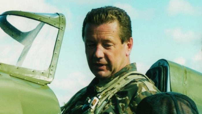 Начинается суд по делу о крушении самолёта ДОСААФ на бердском аэродроме