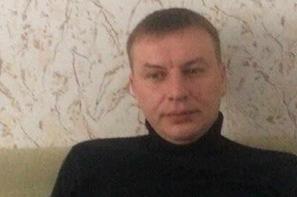 Странное исчезновение мужчины у острова Татышев