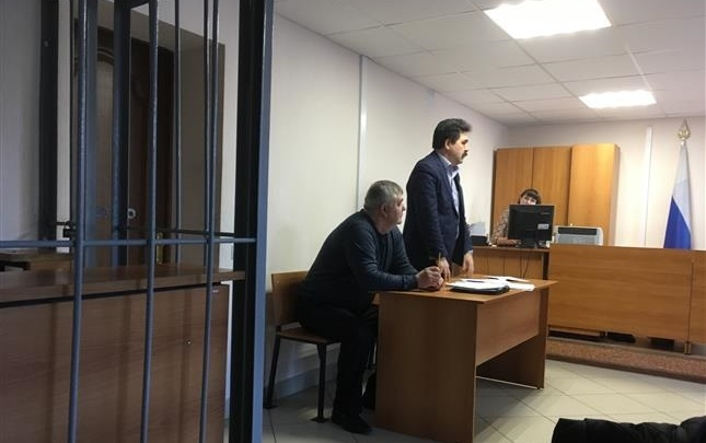 Решили не судить: в Самаре приостановили рассмотрение дела «последнего чернобыльца»