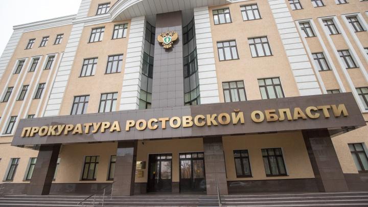В Белокалитвинском районе бизнесмена осудили за продажу безакцизных сигарет