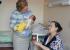 Жительнице уральского поселка, которая 15 лет жила без документов, выдали паспорт после родов