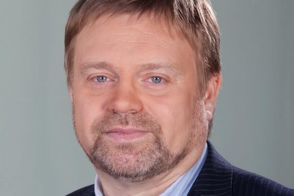 Руководитель ГТРК Василий Нелюбин стал заместителем губернатора