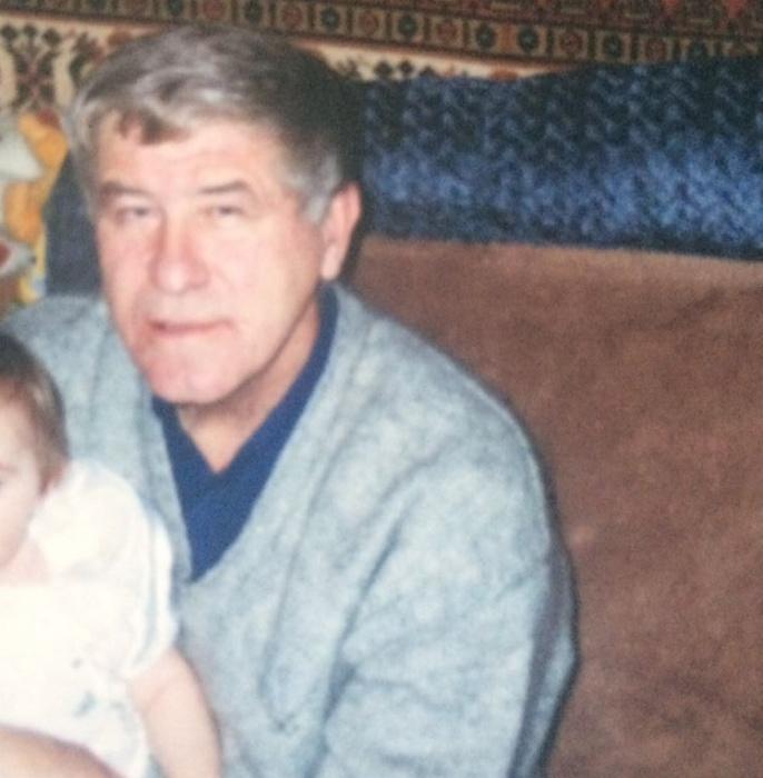 Пропавший 70-летний грибник Михаил Горшенин сам вернулся домой в Новосибирск