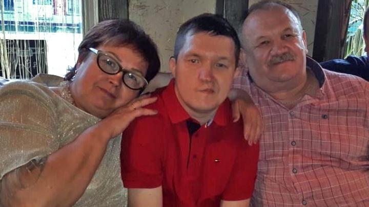 «Ушли в лес и не вернулись»: в Новосибирской области пропала семья