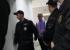 В Екатеринбурге допросили медиков, которые дали справку водителю «бешеной Honda» на получение прав