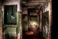 Затопленный этаж и комната для гулянок: продолжаем изучать секретный бункер НКВД в Почаинском овраге
