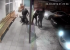 Бои без правил и пальба из автомата: дебош двух мужчин в барах Березовского попал на видео