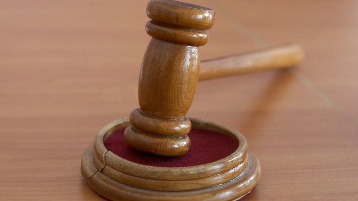 Экскаватор убил рабочего на угольном разрезе: уголовное дело дошло до суда