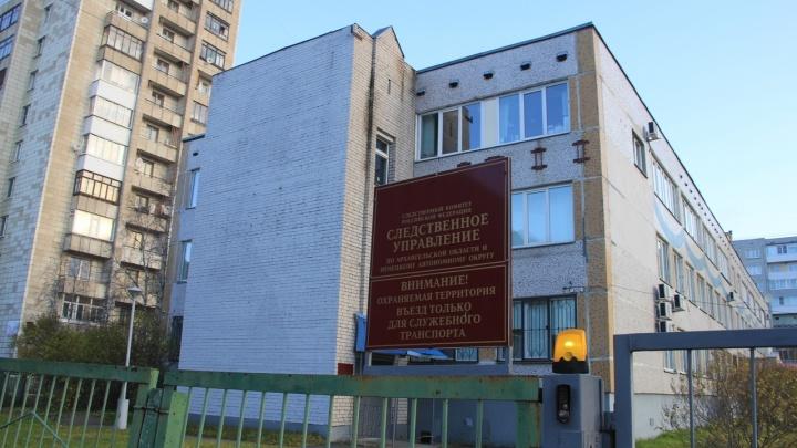 Убивал и поедал: жителя Архангельска будут судить за три убийства и каннибализм