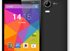 Начались продажи Explay 4Game - первого  LTE-смартфона с процессором NVIDIA