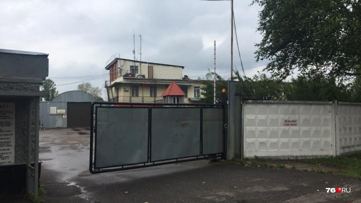 Пытки водой: задержан еще один сотрудник колонии, где жестоко издевались над заключённым