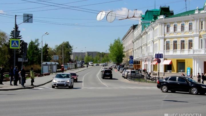 Стало известно, где пройдут 18 бесплатных экскурсий в Омске