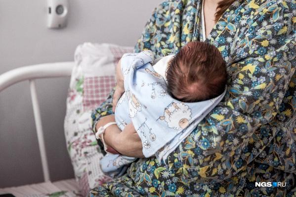 В этом году материнский капитал предложили увеличить почти на 150 тысяч рублей